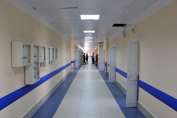 Наркологическая клиника шаг наркологический клиника преображение