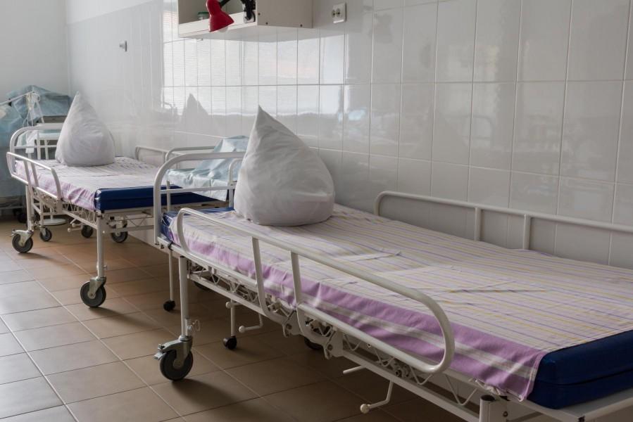 наркологические клиники ставрополя