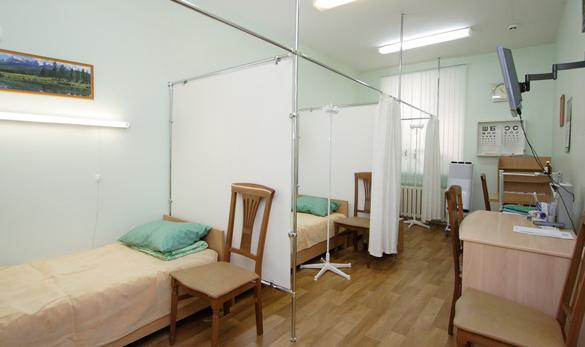 Наркологическая клиника в самаре ул димитрова телефон лечение алкоголизма реабилитационный центр краснодар