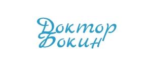 Наркологическая клиника доктора Бокина