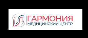 """Наркологическая клиника """"Гармония"""" в Рязани"""