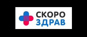 """Наркологическая клиника """"СкороЗдрав"""" в Перми"""