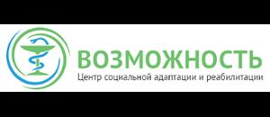 """Наркологическая клиника """"Возможность"""""""