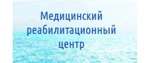 """Реабилитационный центр """"Ковчег"""""""