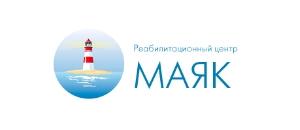 """Реабилитационный центр """"Маяк"""" в Курганской области"""