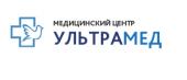 """Наркологическая клиника """"Ультрамед"""""""
