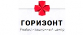 """Реабилитационный центр """"Горизонт-Сочи"""""""