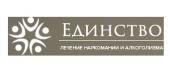 Клиника лечения наркомании Единство Воронеж