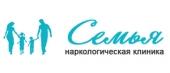 """Наркологическая клиника """"Семья"""""""