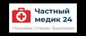 """Наркологическая клиника """"Частный медик 24"""" во Владивостоке"""