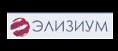 """Наркологическая клиника """"Элизиум"""" в Новосибирске"""