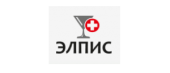 """Наркологическая клиника """"Элпис"""""""