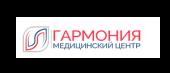 """Наркологическая клиника """"Гармония"""" в Тюмени"""