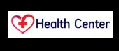 """Наркологическая клиника """"Health Center"""" в Новосибирске"""
