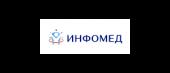 """Наркологическая клиника """"Инфомед"""" в Нижнем Новгороде"""