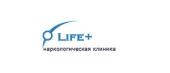 """Наркологическая клиника """"Life+"""""""