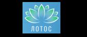 """Наркологическая клиника """"Лотос"""""""