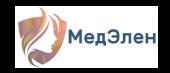 """Наркологическая клиника """"МедЭлен"""""""