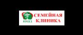 Наркологическая клиника медицинского центра Юмид