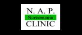 Наркологическая клиника «NAP Clinic»