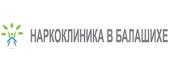 """Наркологическая клиника """"Наркоклиника Балашиха"""""""
