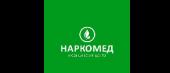 """Наркологическая клиника """"Наркомед"""" в Смоленске"""