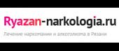 """Наркологическая клиника """"Ориентир"""""""