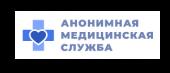 """Наркологическая клиника """"Похмела"""" в Красноярске"""