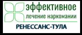 """Наркологическая клиника """"Ренессанс-Тула"""""""