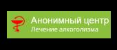 """Наркологическая клиника """"Шанс"""""""