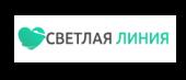 """Наркологическая клиника """"Светлая линия"""" в Ярославле"""