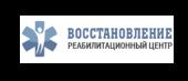 """Наркологическая клиника """"Восстановление"""""""