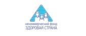 """Реабилитационный центр """"Здоровая страна"""""""