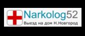 """Наркологическая служба """"Нарколог 52"""""""