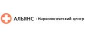"""Наркологический центр """"Альянс"""""""