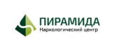 """Наркологический центр """"Пирамида"""""""