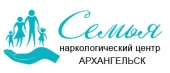 """Наркологический центр """"Семья"""" в Архангельске"""