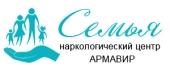 """Наркологический центр """"Семья"""" в Армавире"""