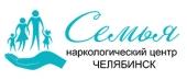 """Наркологический центр """"Семья"""" в Челябинске"""