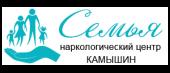 """Наркологический центр """"Семья"""" в Камышине"""