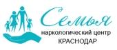 """Наркологический центр """"Семья"""" в Краснодаре"""