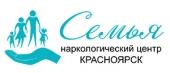 """Наркологический центр """"Семья"""" в Красноярске"""