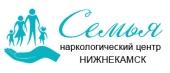 """Наркологический центр """"Семья"""" в Нижнекамске"""