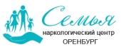 """Наркологический центр """"Семья"""" в Оренбурге"""