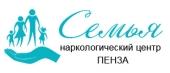 """Наркологический центр """"Семья"""" в Пензе"""