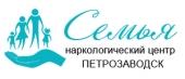 """Наркологический центр """"Семья"""" в Петрозаводске"""