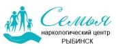 """Наркологический центр """"Семья"""" в Рыбинске"""