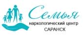 """Наркологический центр """"Семья"""" в Саранске"""