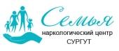 """Наркологический центр """"Семья"""" в Сургуте"""
