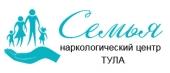 """Наркологический центр """"Семья"""" в Туле"""